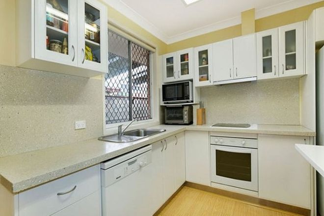 Picture of 20 Hutchinson Drive, BALGOWNIE NSW 2519