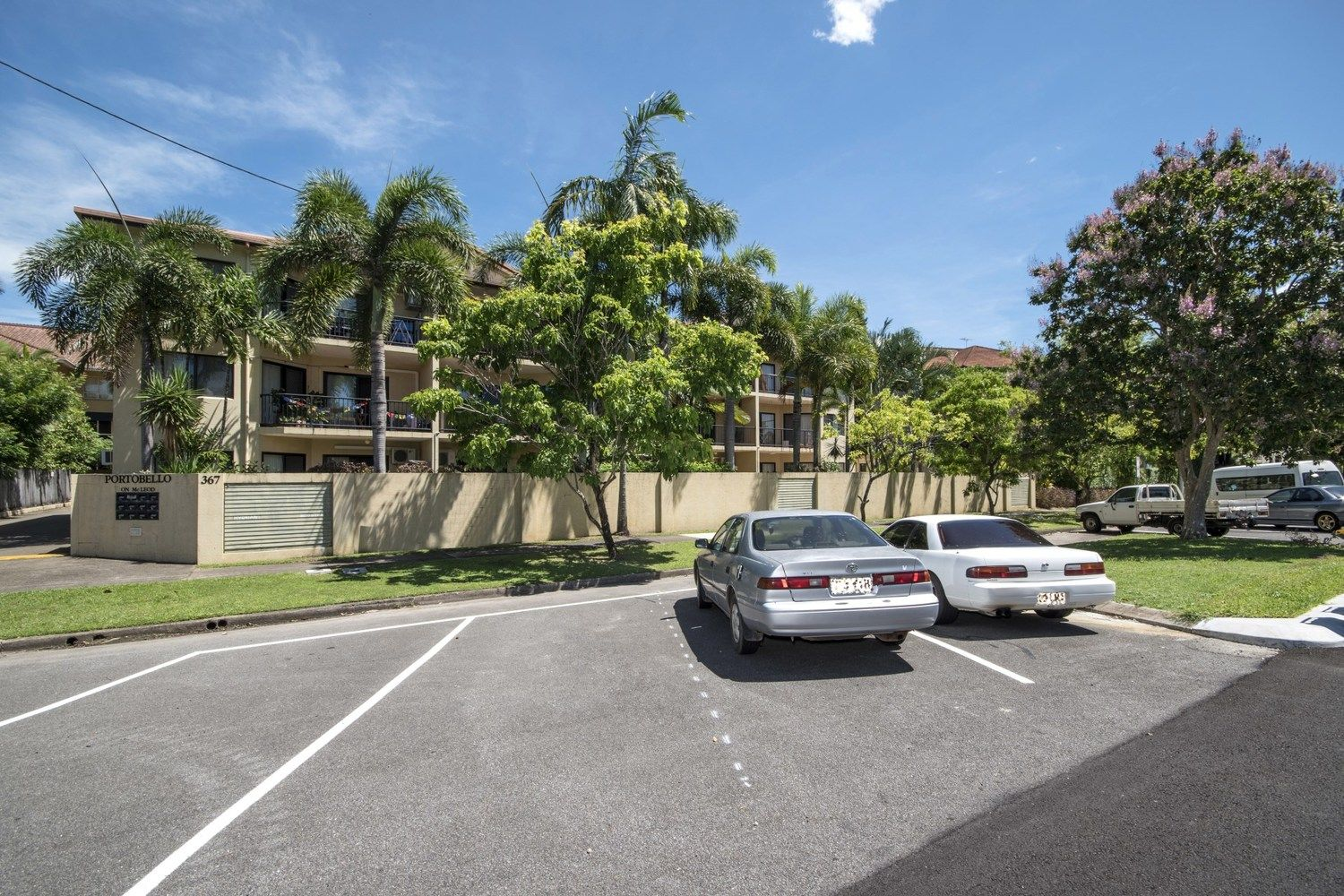 12/367 McLeod Street, Cairns North QLD 4870, Image 1