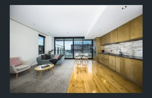 Picture of 809/505 St Kilda Rd, Melbourne 3004 VIC 3004