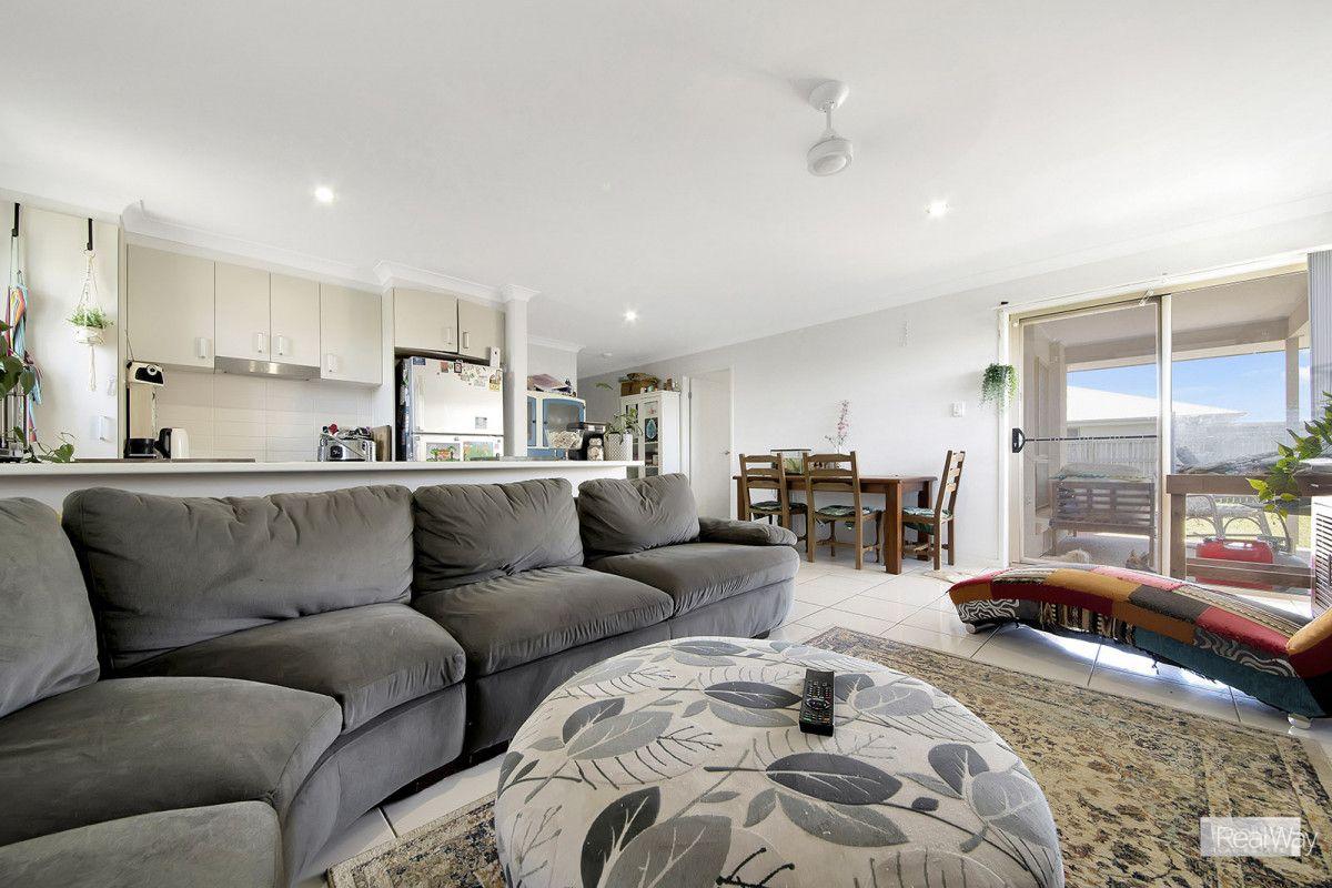 9 Barramundi Street, Mulambin QLD 4703, Image 1