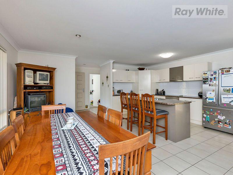 1 Serenity Street, Brassall QLD 4305, Image 0