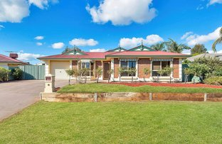 Picture of 22 Omega Drive, Blakeview SA 5114