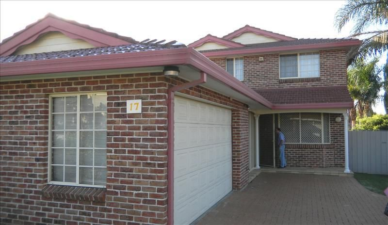 Ryan Ave, Beverly Hills NSW 2209, Image 1
