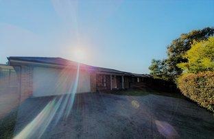 Picture of 410A Argyle Street, Picton NSW 2571