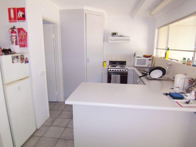 Unit 130 Reef Resort, Port Douglas QLD 4877, Image 2