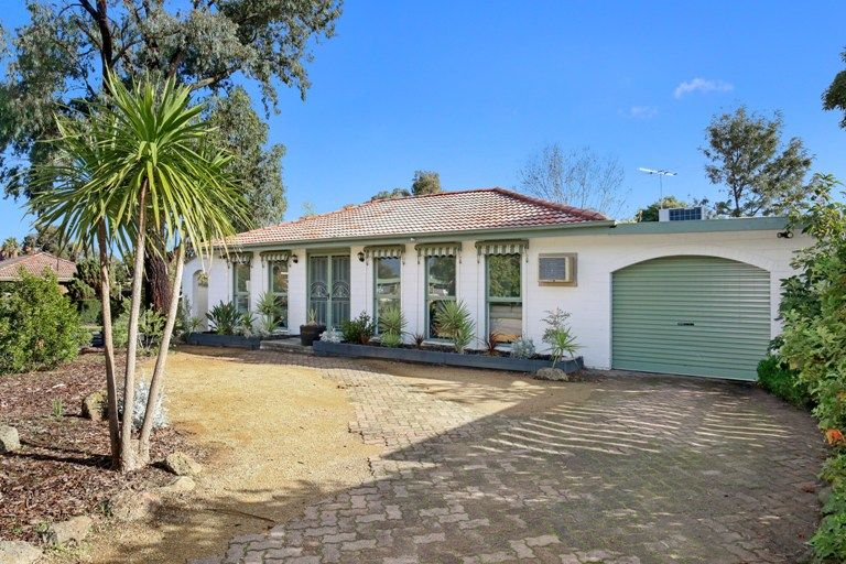 9 Higgs Avenue, Mill Park VIC 3082, Image 0