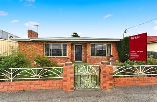 Picture of 58 Vermont Road, Mowbray TAS 7248