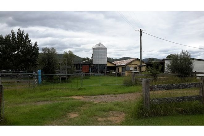 Picture of 77 Shaws Road, HOLLISDALE NSW 2446
