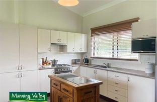 Picture of 71 Central Lansdowne Road, Lansdowne NSW 2430