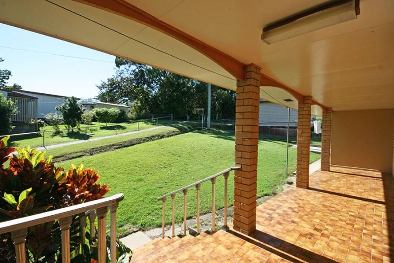 21A Stanley Street, Maclean NSW 2463, Image 2