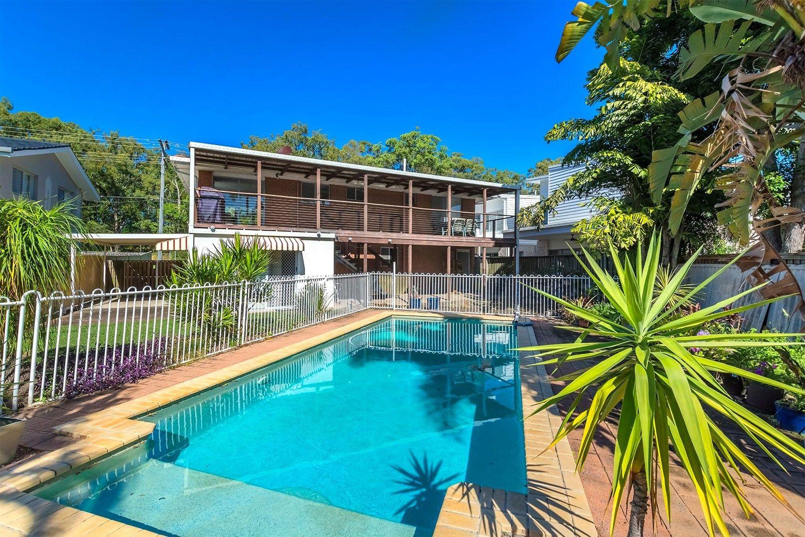 49 Kitchener Street, Tugun QLD 4224 - House For Sale   Domain