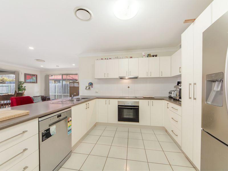 92 Heritage Drive, Brassall QLD 4305, Image 2