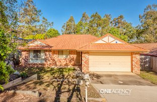 Picture of 14 Arborwood Av, Springfield QLD 4300