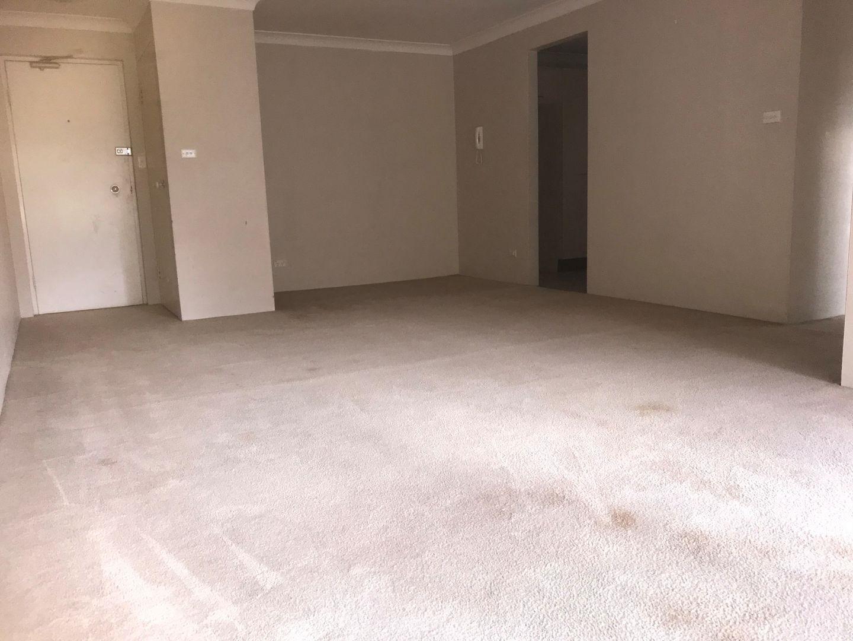 5/16 New Street, North Parramatta NSW 2151, Image 2