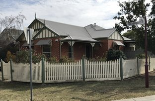 Picture of 2 Prospect Drive, Tarneit VIC 3029
