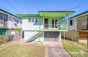 Picture of 14 Heaton Street, Rocklea QLD 4106