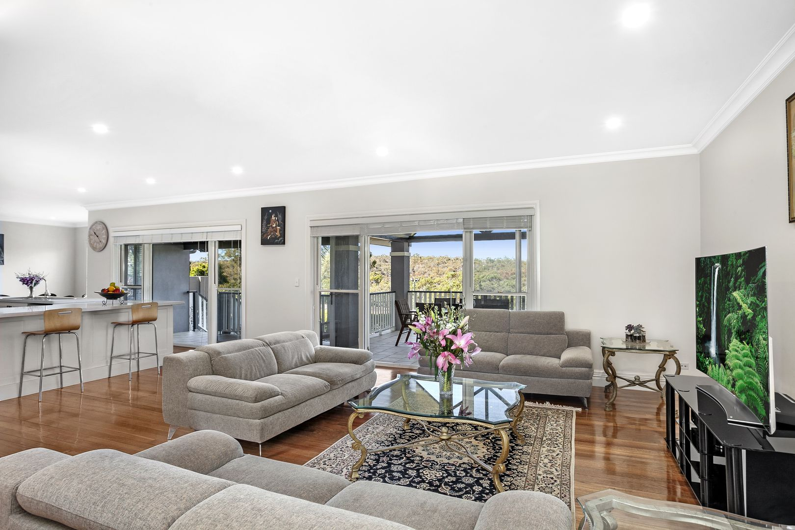 12 Laurie Road, Dural NSW 2158, Image 2