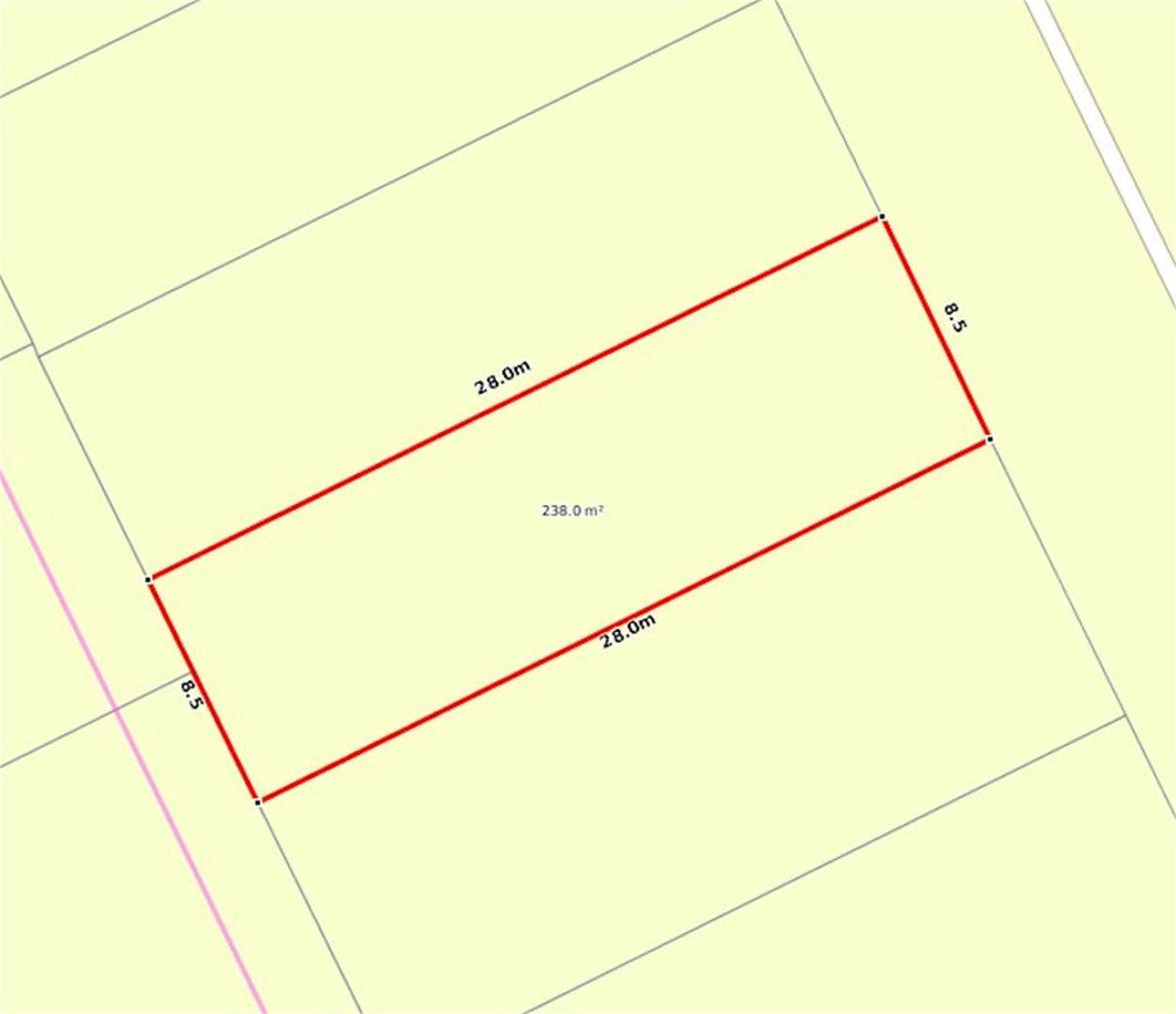 9 Venetia Way, Cranbourne South VIC 3977, Image 1