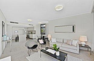 407/13 Mary street, Rhodes NSW 2138