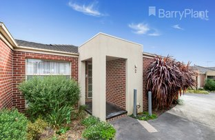 Picture of 2/36 Kidgell Street, Lilydale VIC 3140