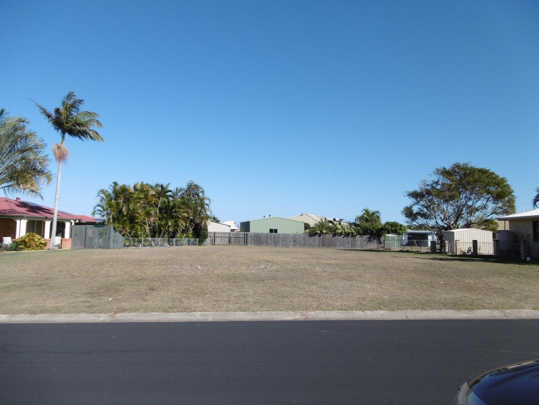5-7 Kimberly Way, Burrum Heads QLD 4659, Image 0