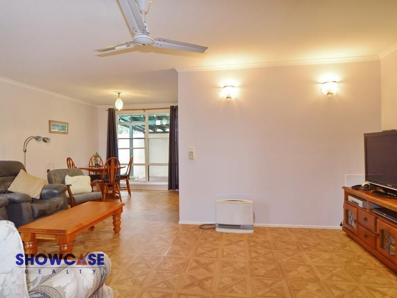 3 Norfolk Place, Carlingford NSW 2118, Image 1