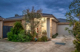 Picture of 2/9 Elton Road, Ferntree Gully VIC 3156