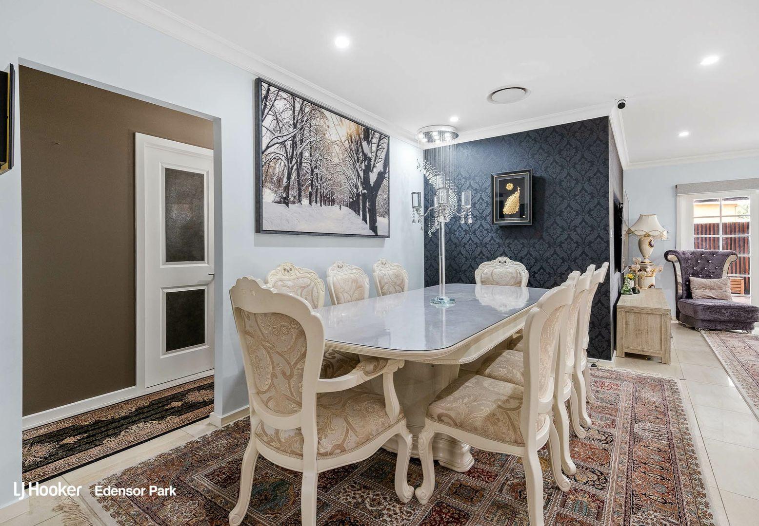 10A Fitzgerald Avenue, Edensor Park NSW 2176, Image 2