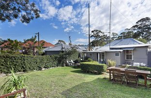 Picture of 6 Wortley Street, Balmain NSW 2041