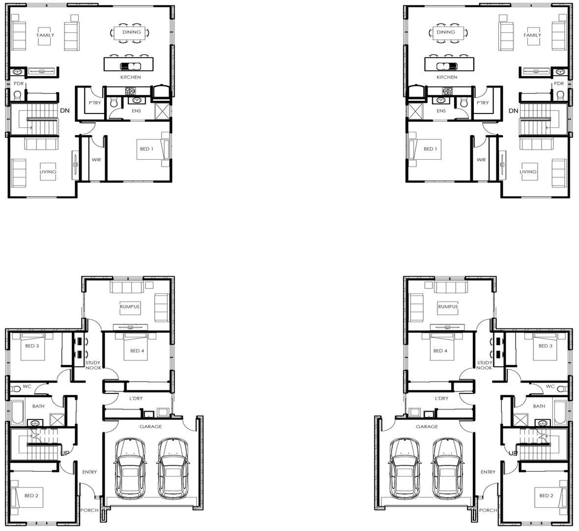 Lot 138 Brownhill Ridge, Wandana Heights VIC 3216, Image 1