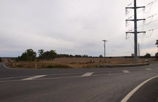 1508 Gore Highway, Westbrook QLD 4350