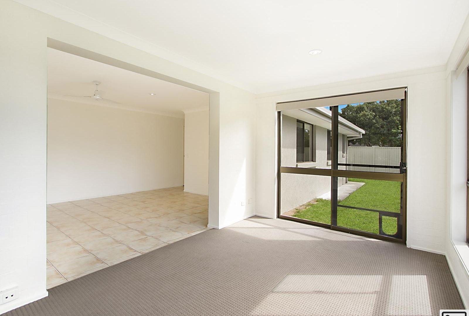 5 Panitz Street, Bundall QLD 4217, Image 1