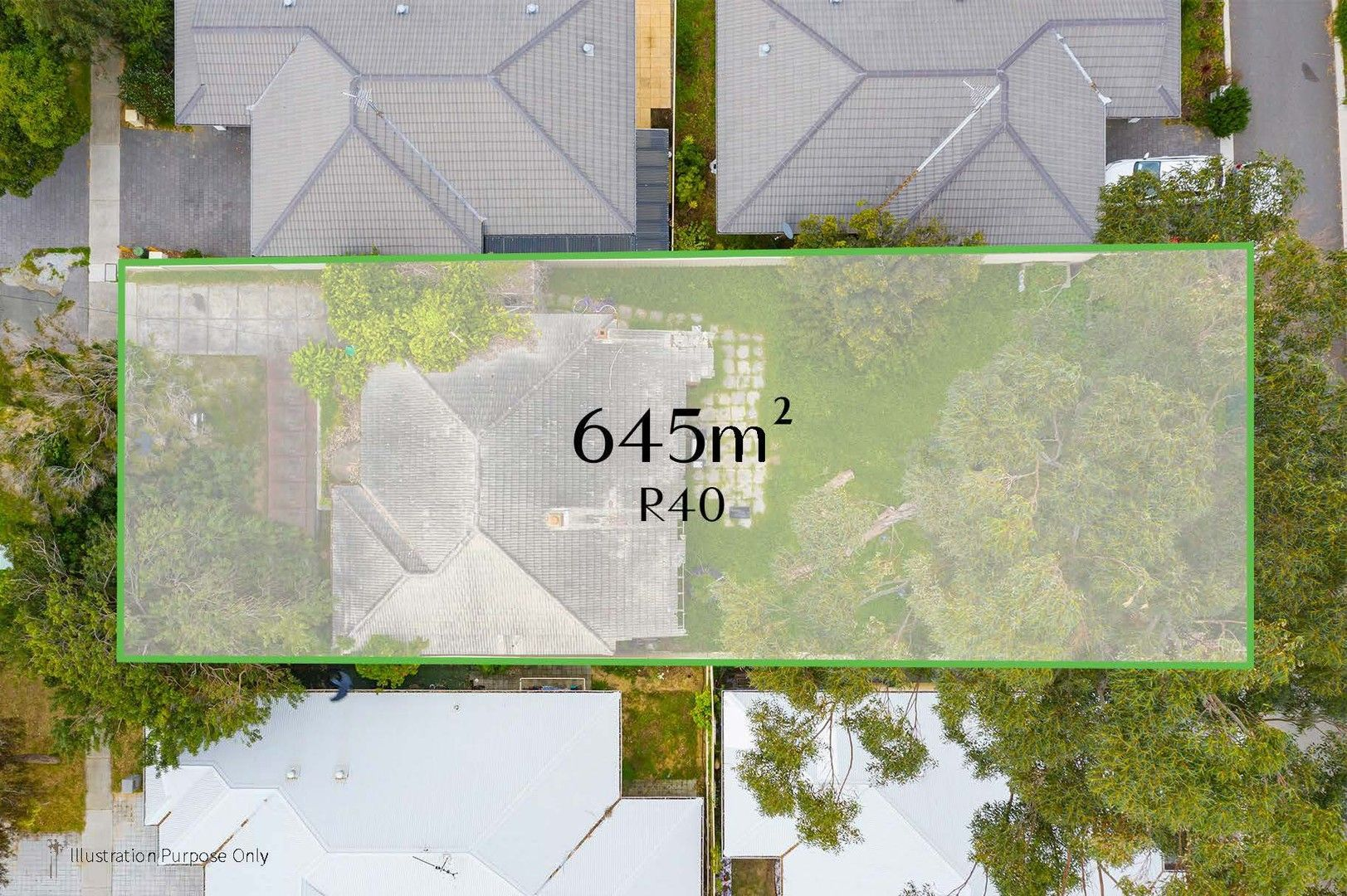 183 Wilding Street, Doubleview WA 6018, Image 0