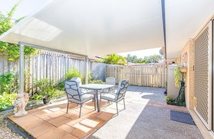 Picture of 76/2 Falcon Way, Tweed Heads South NSW 2486
