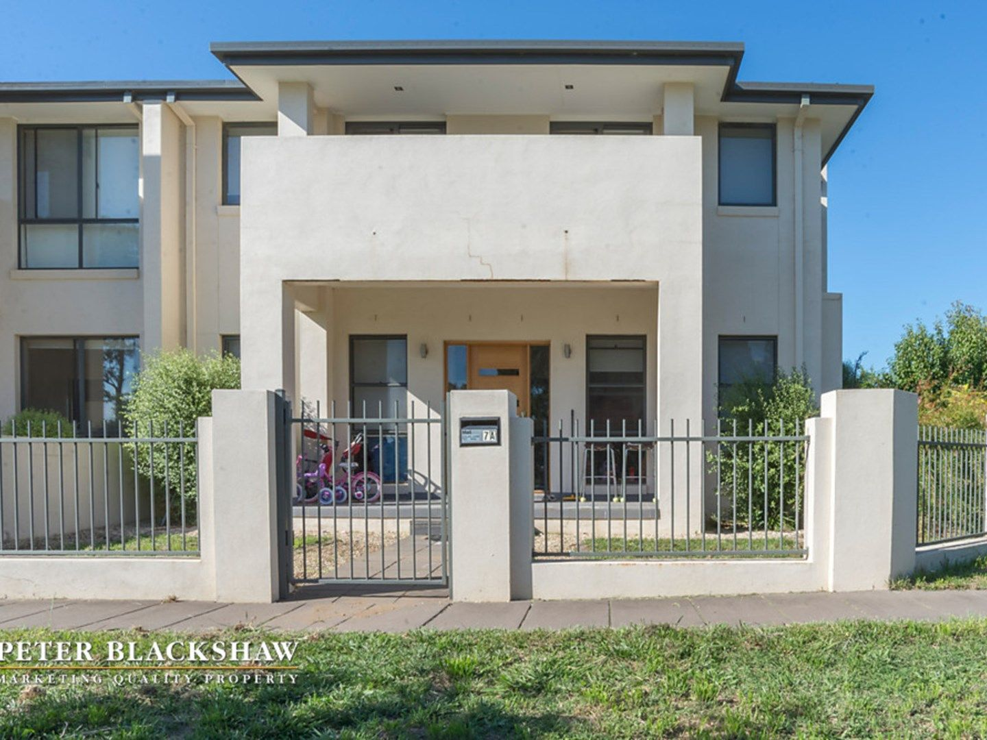 7a Tanami Street, Harrison ACT 2914, Image 0
