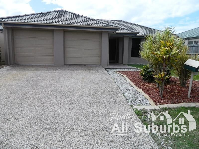 17 Webcke Avenue, Crestmead QLD 4132, Image 1