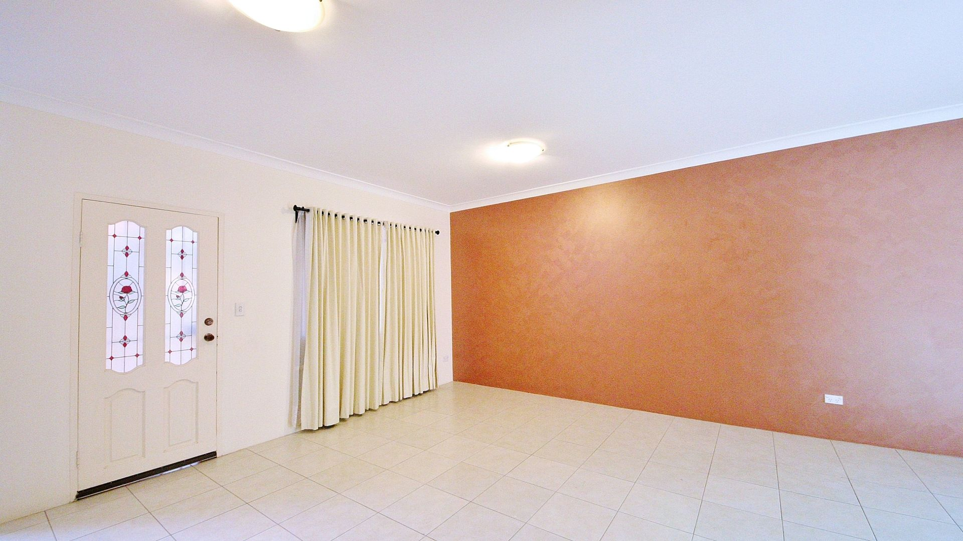 3/11 Seventh Ave, Campsie NSW 2194, Image 1