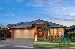 Picture of 6 Silverwood Street, Kellyville Ridge NSW 2155