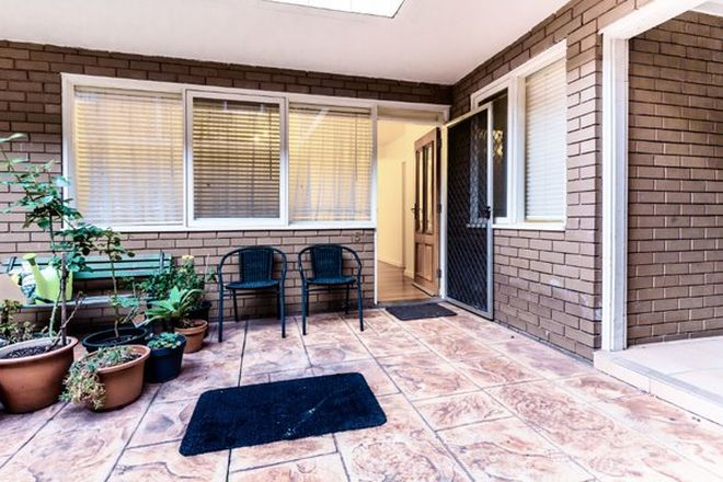 Picture of 5/62-64 Rupert   Street, WEST FOOTSCRAY VIC 3012