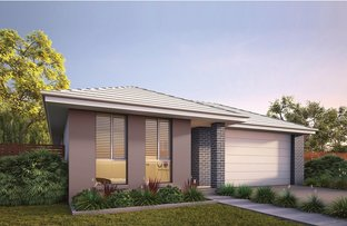 Picture of 4 Cecil Road, Tarneit VIC 3029
