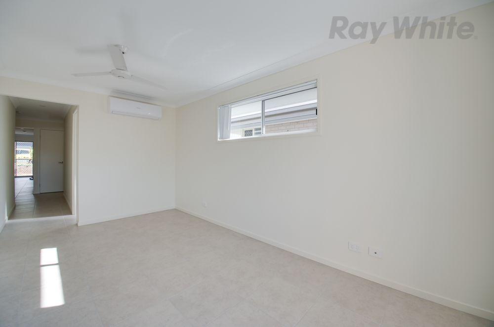 20 Pleasant Street, South Ripley QLD 4306, Image 2