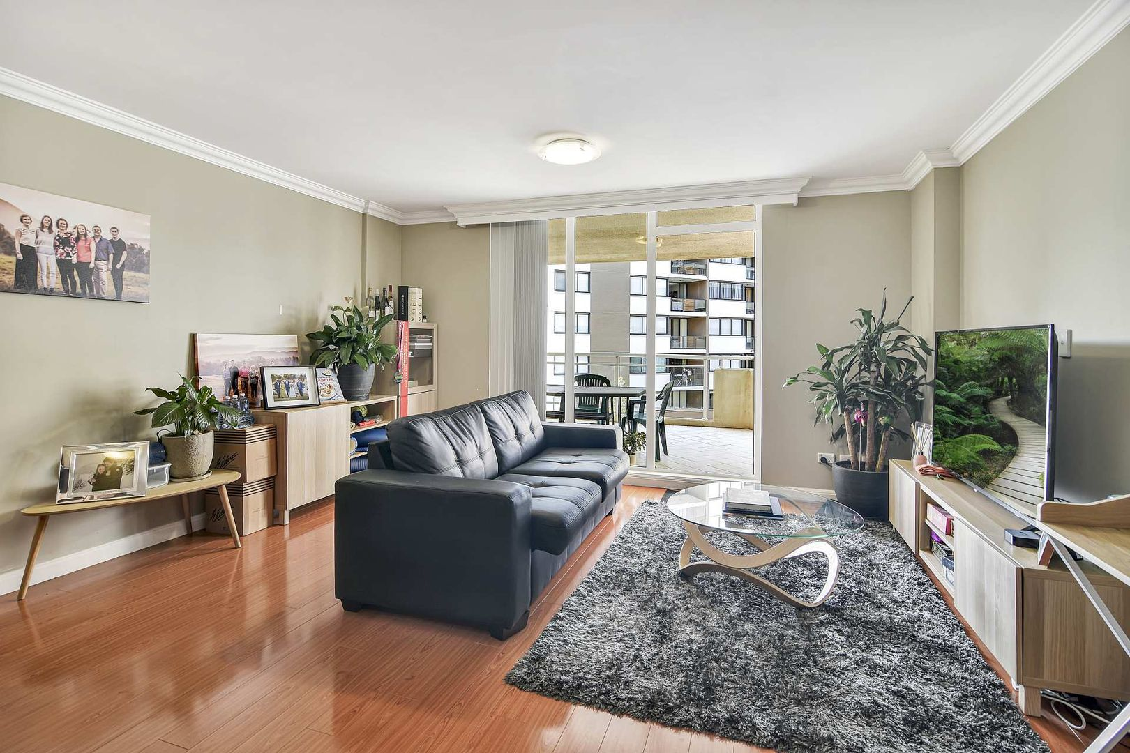 48/2 Pound Road, Hornsby NSW 2077, Image 0