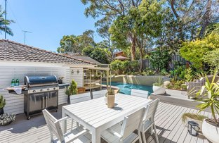 Picture of 10a Koel Place, Woronora Heights NSW 2233