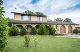 16 Trenayr Close, Junction Hill NSW 2460
