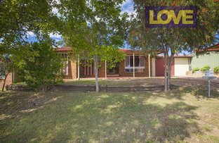 Picture of Booragul NSW 2284