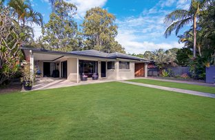Picture of 126 Acanthus Avenue, Burleigh Waters QLD 4220