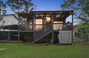 Picture of 137 Berowra Waters Road, Berowra Heights NSW 2082