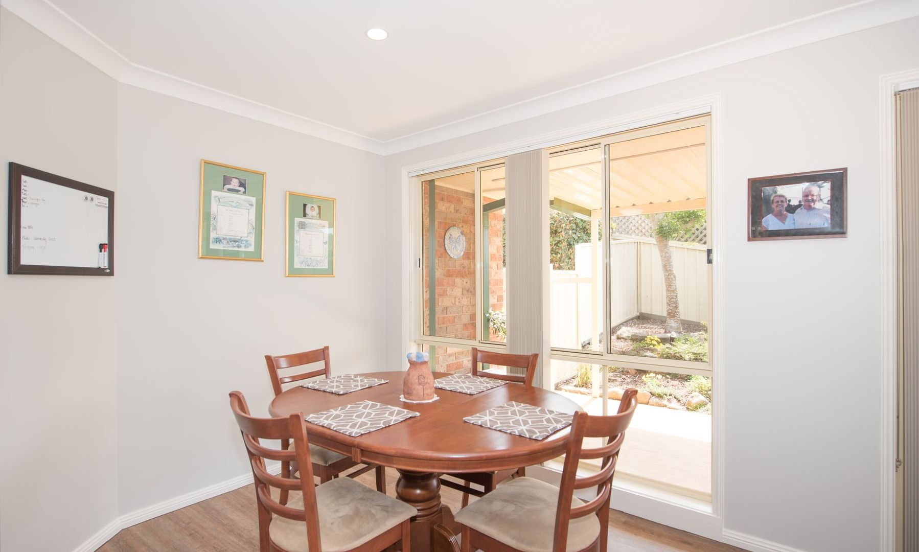 6 Morinda Court, Valentine NSW 2280, Image 2