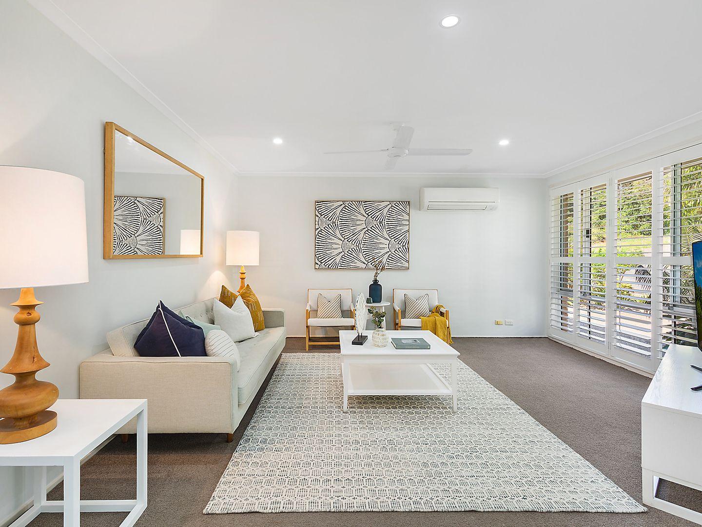 3 Binya Place, Como NSW 2226, Image 1