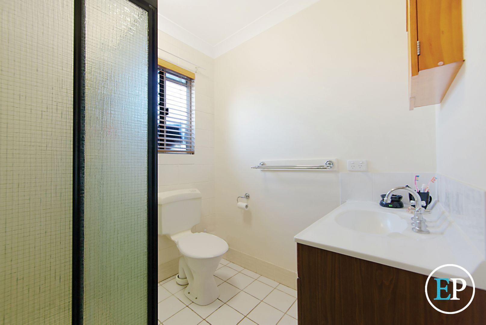 1/30 Queens Road, Railway Estate QLD 4810, Image 1